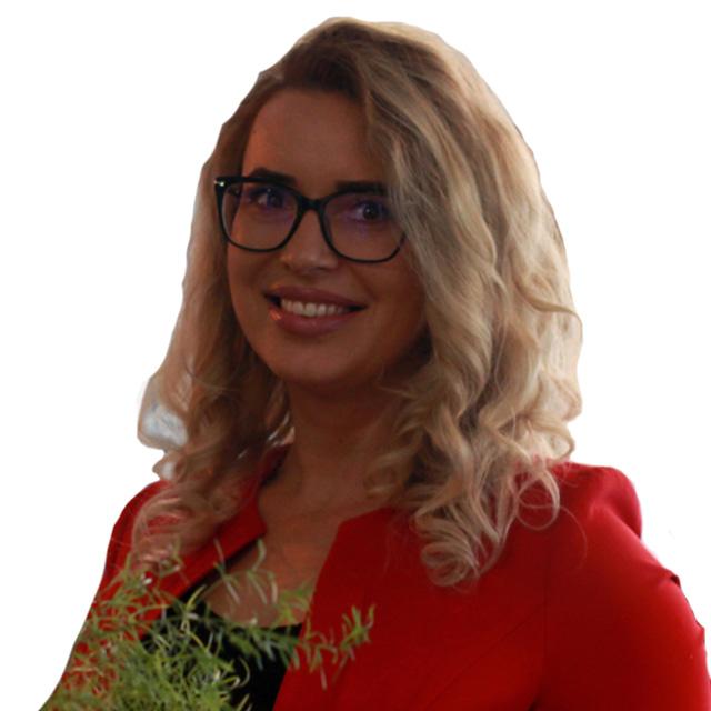 Martina Filipović