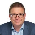 Rasmus Kjaergaard