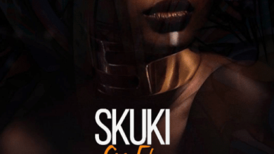 "Photo of Crisp new single from Skuki – ""Sisi Eko"""