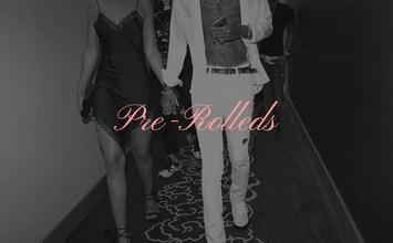 Photo of Wiz Khalifa – Duty Calls (CDQ) (AUDIO MP3)