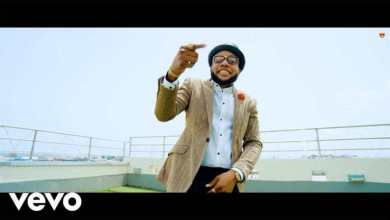 Photo of VIDEO: Kcee Ft. Olamide – We Go Party