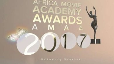 Photo of #AMAA2017: Full List Of Winners At 2017 African Movie Academy Award Winners