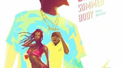 Photo of Olamide Ft Davido – Summer Body Mp3