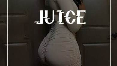 Photo of Ycee Ft. Jiggy & Maleek Berry – Juice (The Unofficial Remix)