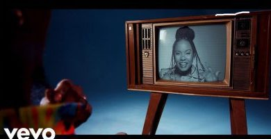 Photo of VIDEO: Yemi Alade – Charliee