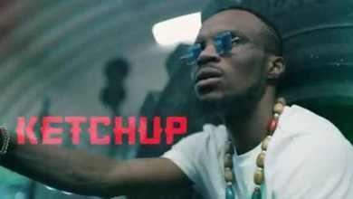 Photo of VIDEO: Ketchup Ft. Walshy Fire & Bunji – No Laziness
