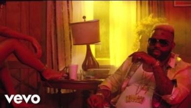 Photo of VIDEO: Demarco Ft Akon & Runtown – No Wahala