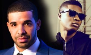 Photo of Drake Performs Wizkid's 'Come Closer' To Large Crowd In Canada | Watch