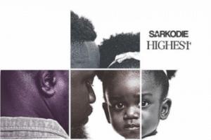 Photo of DOWNLOAD FULL ALBUM: Sarkodie – Highest