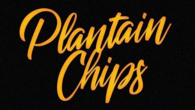 Photo of VIDEO: R2Bees – Plantain Chips