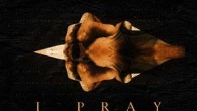 "Photo of Yung6ix – ""I Pray"" Ft. Oritse Femi"