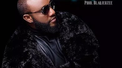 Photo of Kcee – Protect Us