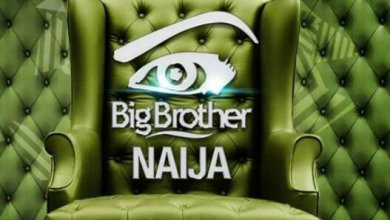 Photo of Big Brother Naija Season 4 To Hold In Nigeria, Audition Dates Announced