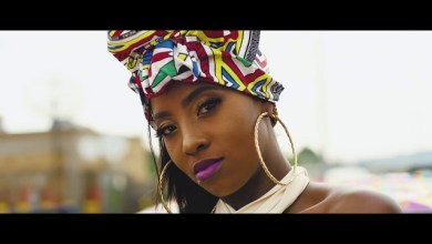 Photo of DJ Kaywise ft. Demmie Vee – Vanessa (Video)