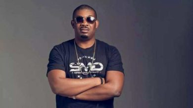 Photo of BBNaija 2019: Don Jazzy Reveals Who Should Be Winner