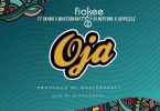 Fiokee oja mp3 Download