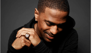 Photo of Big Sean Drops Two New Singles After Nearly 2-Year-Long Break