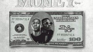 Photo of Soft ft. Wizkid – Money (Remix)
