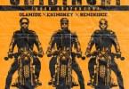 DJ Enimoney ft. Olamide x Reminisce – Shibinshi (Eyan Ekerencha)