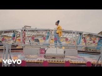 Lyta Monalisa Video