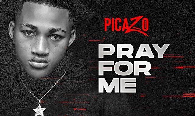 Picazo Rhap Pray For Me Mp3 Download