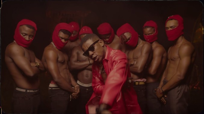 Small Doctor – Believe Mp4 Download