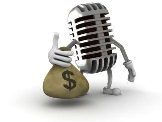 Top 2 Lucrative Business Opportunities in Nigerian Music Industry
