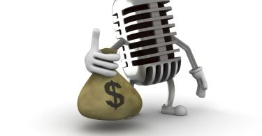 Top 2 Lucrative Business Opportunities in Nigerian Music Industry