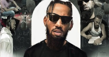 Phyno – Ride For You (feat. Davido)