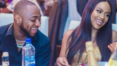 Photo of Davido Is Set To Tie The Knot With Chioma Avril Rowland