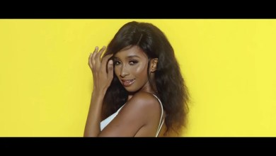 Photo of AUDIO + VIDEO: Sound Sultan – Odor ft. Teni & Mr Real