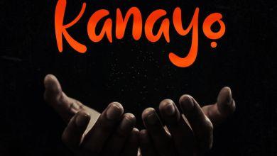 Photo of Flavour ft. PC Lapez – Kanayo