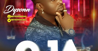 Dysson Oja Mix Mp3 Download