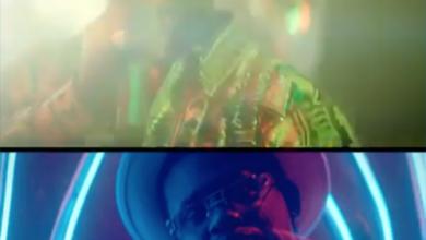 "Photo of [Video] Wande Coal – ""Ode Lo Like"""