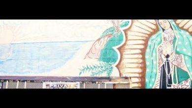 Photo of [Video] Sinzu ft. Yung6ix – HNIC
