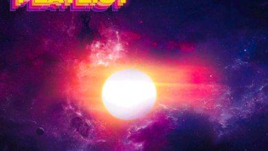 Photo of Teni & DJ Neptune – The Quarantine Playlist (EP Download)