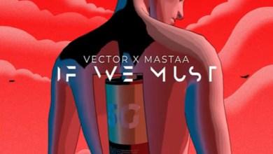 Photo of Vector ft. Masterkraft – If We Must (Sun x Rain)