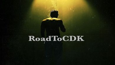 Photo of Zlatan – Road To CDK