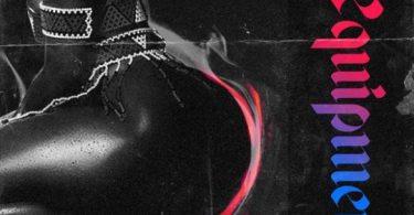 Download Masterkraft ft Flavour – Equipment