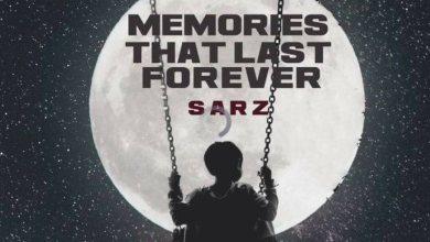 Photo of Sarz ft. Tiwa Savage – Forever