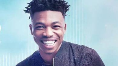 Photo of Do You Agree?? Mayorkun Deserve The 'Artist Of The Year' In 2020 – Fan Declares