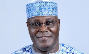 Atiku Launches Online TV As New Channel Of Campaign