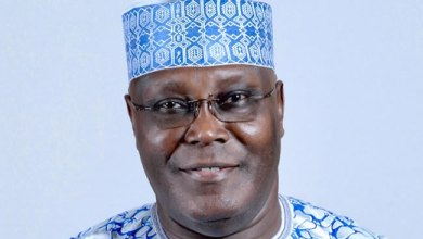 Photo of Atiku Launches Online TV As New Channel Of Campaign