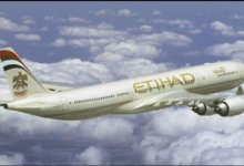 Photo of FG Begins The Process Of Restarting International Flights
