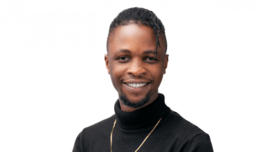 Photo of BBNaija 2020: Laycon Reveals His Major Contender To Win N85M Grand Prize
