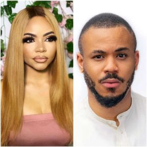 BBNaija 2020: Nengi Lying About Bathroom Moment With Kiddwaya – Ozo Tells Neo