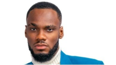 Photo of The Worst Mistake Any Housemate Can Make Is – Prince Reveals