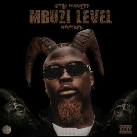 Stilo Magolide – Mbuzi Level