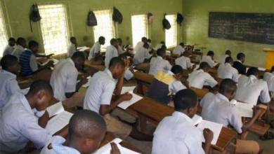 Photo of WAEC: Imo Schools Charge Students N2,000 Per Subject To Allow Cheating
