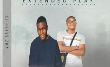 Photo of Deejay-Svidge & DJ Thando – Load Up